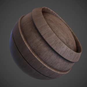 Walnut 2 preview