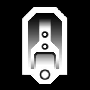 Ac techalpha 01