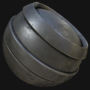 Metal armor thumbnail1