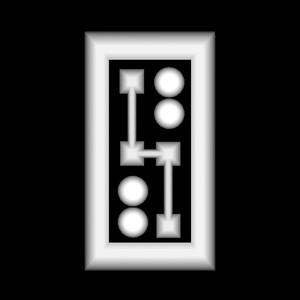 Scifi switchbox 1