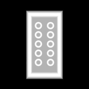 Scifi switchbox 2
