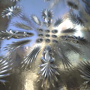Silverpattern04