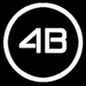 4b circle