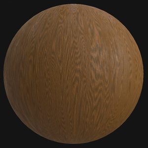 Woodbase
