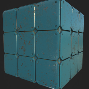Tilepreview