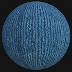Wool 005 bitmap