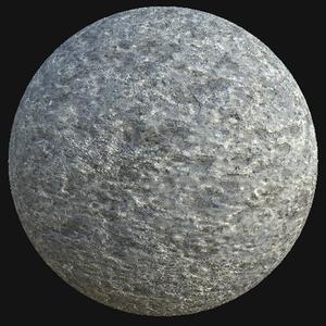 Granite 001