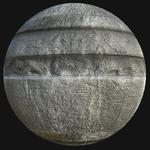 Sculpted concrete 001 bitmap