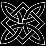Celtic2