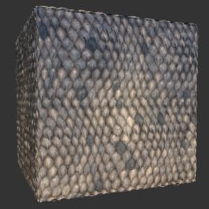 Scalesscreenshot03