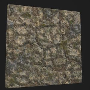 Stone p 4