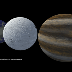 Sdterra planets show1 pres