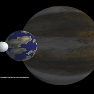 Sdterra planets show2 pres