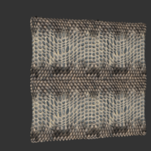 Scalesscreenshot07
