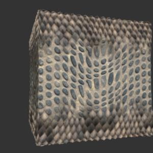 Scalesscreenshot08