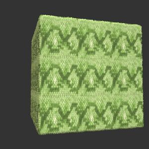 Scalesscreenshot09