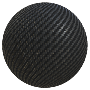 Carbonfiberfabric