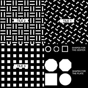 Manhole cover wip05 shapev3