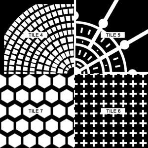 Manhole cover wip05 shape2v3