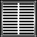 Computer vent