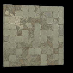 Tile 7