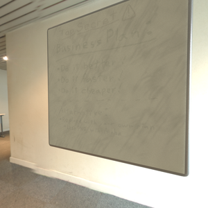 Whiteboard   render 21