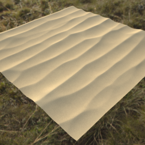 Sandwaves
