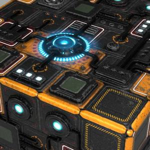 Sci core 05