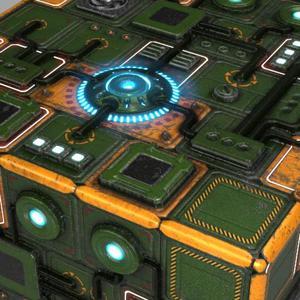 Sci core 06