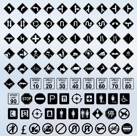 Substance Share « The Free Exchange Platform »   Stencil