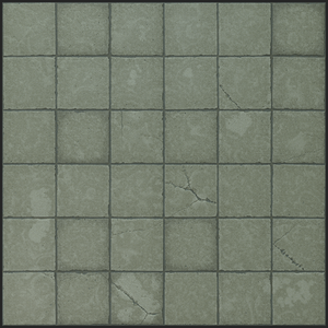 Concrete tile var 03