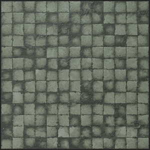 Concrete tile var 02