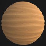 Sand01
