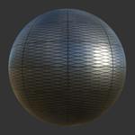 Thumb metal plate 011
