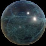 Marblesphere