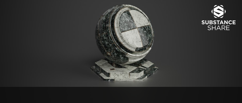Substance Share The Free Exchange Platform Polished Marble Floor Feel free to post your substance creations and ask for any advice and tips! polished marble floor