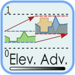 Elevation advanced