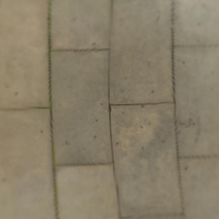 Cubemap example dn
