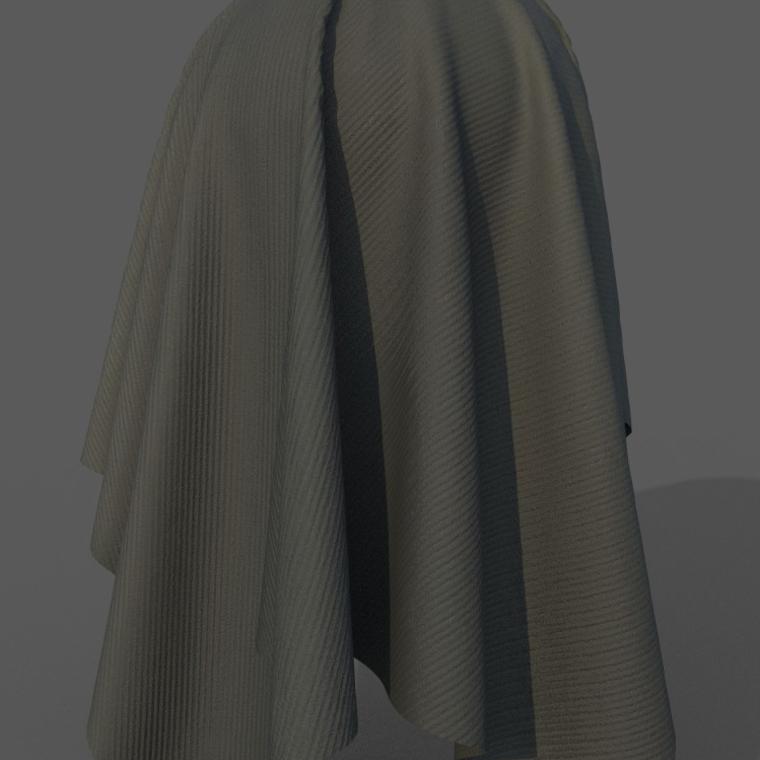 Cloth v001a