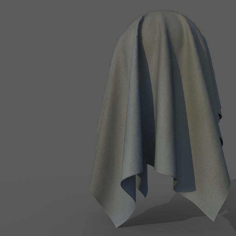 Cloth v001b