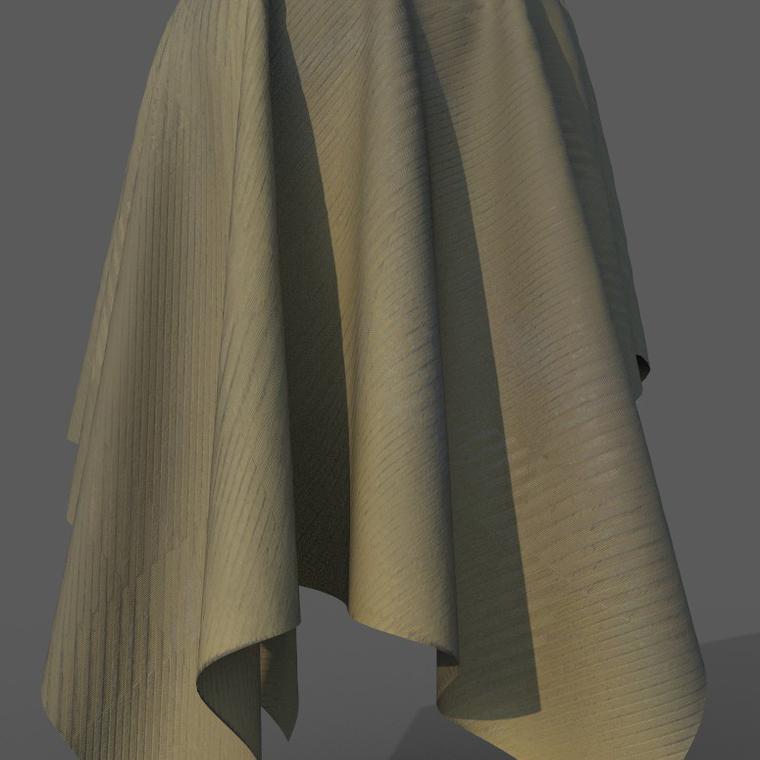 Cloth v001c