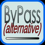 Bypass alter