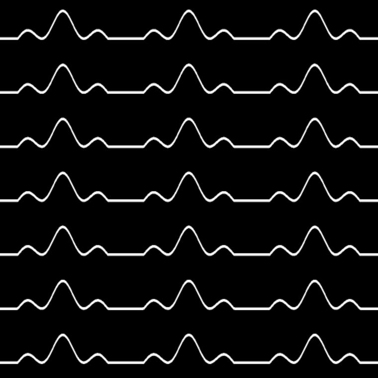 Bruno lines 01