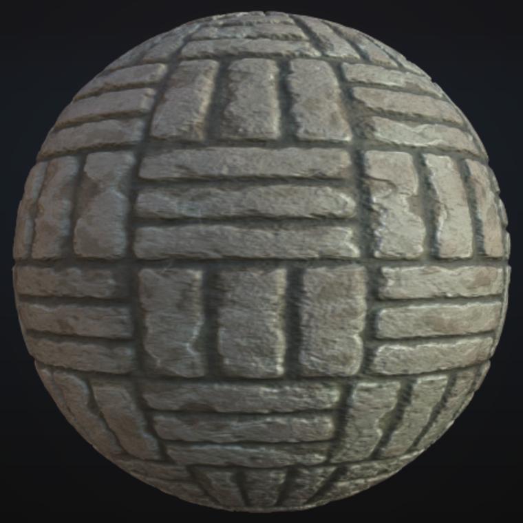 Sphere02