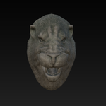 Lionhead al