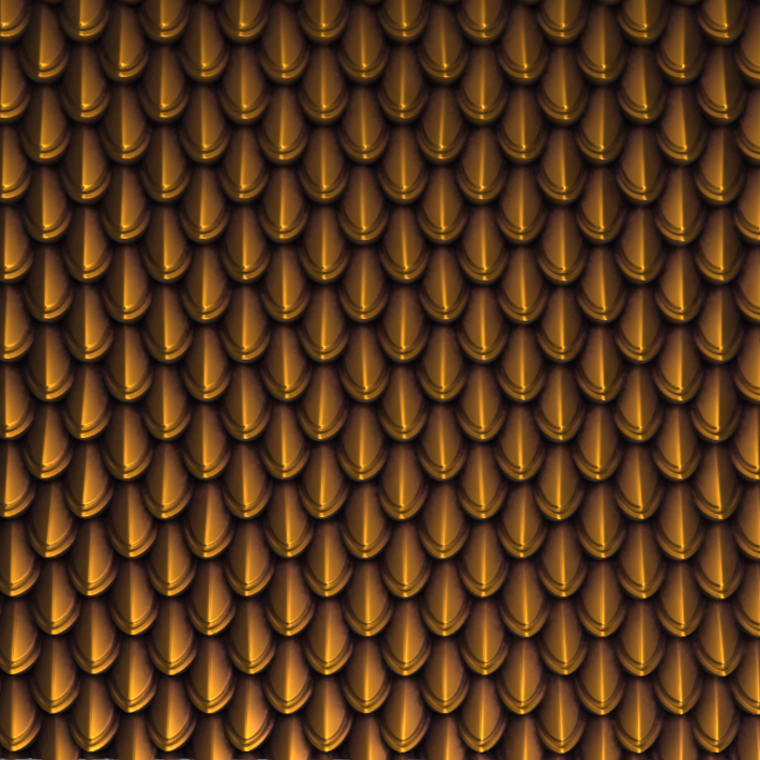 Scalemail01