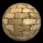 Stonesphere1