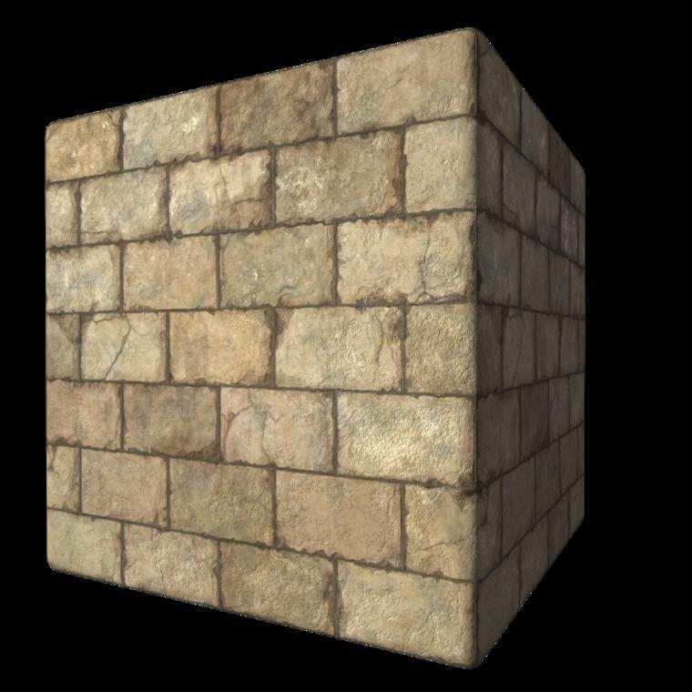 Stonecube1