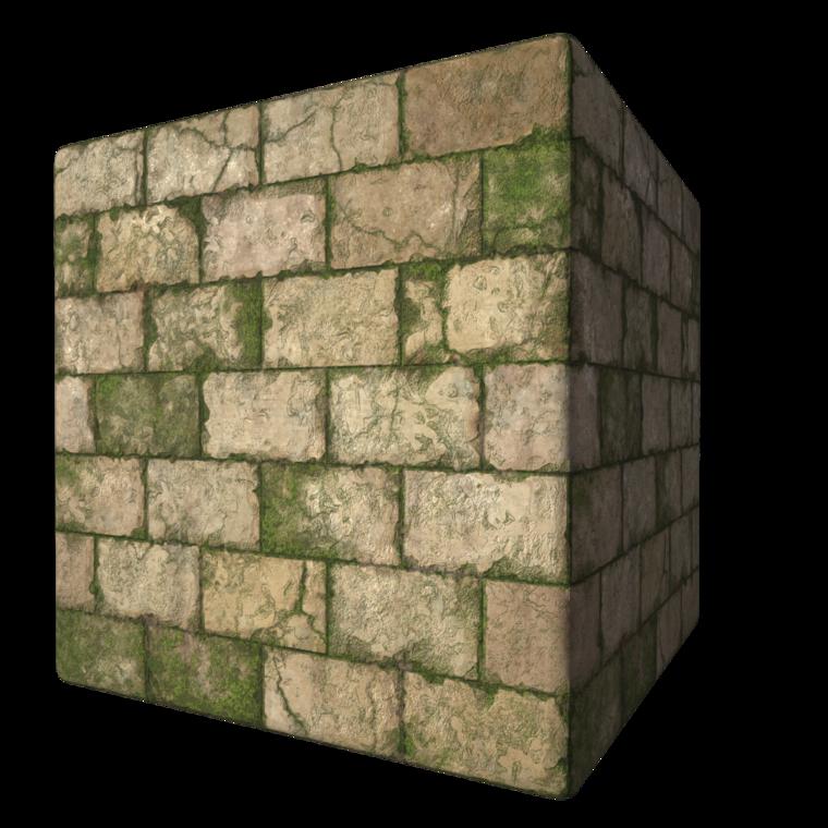 Stonecube2
