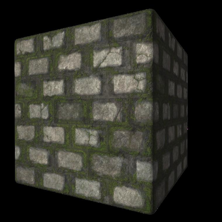 Stonecube3